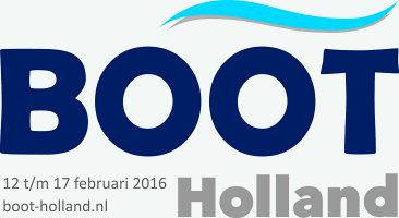 boot-holland-2016-logo-def 732