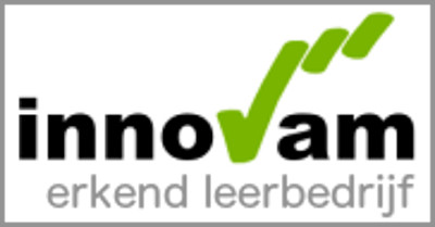 innovam_erkend_leerbedrijf